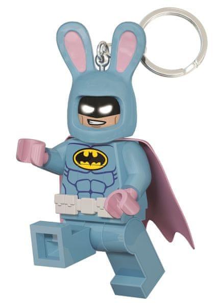 LEGO® Batman Movie Bunny Batman svítící figurka