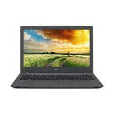 Acer Aspire E5-573G-36PD Notebook, Fekete