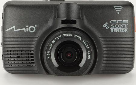 MIO avto kamera MiVue 792 WiFi