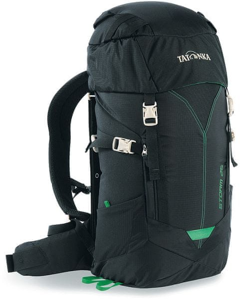 Tatonka Storm 25 black