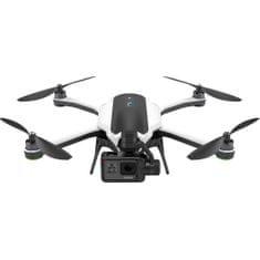 GoPro dron KARMA s kamero HERO5 Black