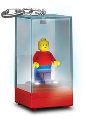 LEGO® Osvětlený box na minifigurky