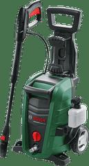 Bosch visokotlačni čistilnik UniversalAquatak 130 (06008A7B00)