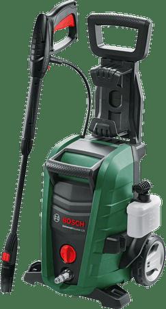 Bosch myjka ciśnieniowa UniversalAquatak 130