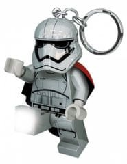 LEGO Star Wars Captain Phasma svítící figurka