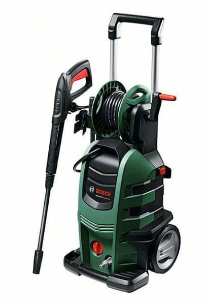 Bosch AdvancedAquatak 160 0.600.8A7.800
