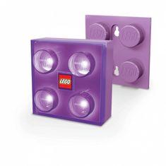 LEGO Friends orientační světlo