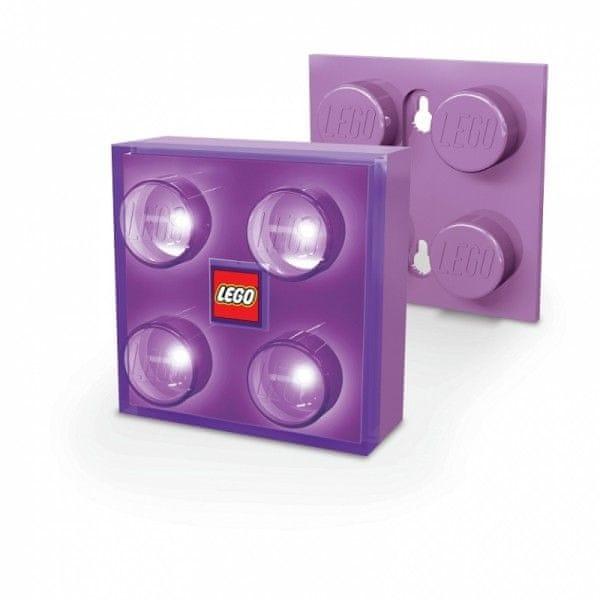 LEGO® Friends orientační světlo