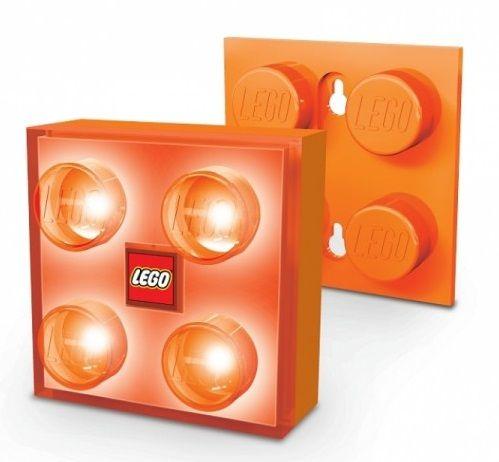 LEGO® NEXO Knights orientační světlo
