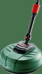 BOSCH AquaSurf 250 terasztisztító (F016800486)