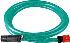 Bosch sesalna cev s filtrom (F016800421)