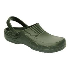 Lemigo Hero 891 EVA Crocs
