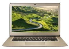 Acer Chromebook 14 (NX.GJEEC.001) - II. jakost