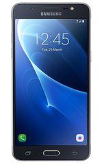 Samsung smartfon Galaxy J5, J510 2016, DualSIM, czarny