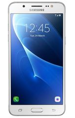 Samsung smartfon Galaxy J5, J510, DualSIM biały