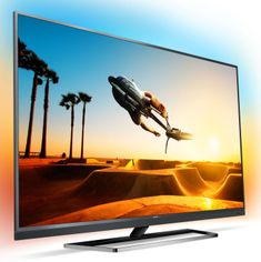Philips 4K TV prijemnik 55PUS7502/12