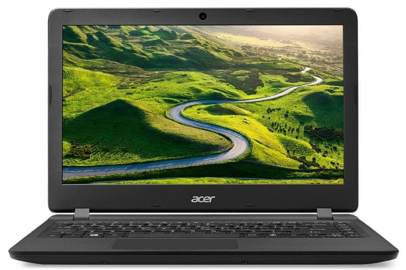 Acer Aspire ES13 (NX.GGKEC.001)