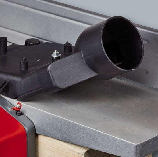 Einhell namizni skobeljnik TC-SP 204 (4419955)