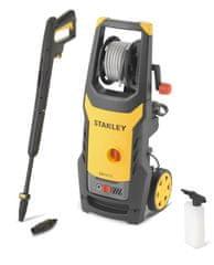 Stanley visokotlačni čistilec SPXW16E