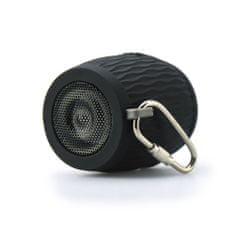 Blun Bluetooth zvočnik – sodček 1.5W IPX4