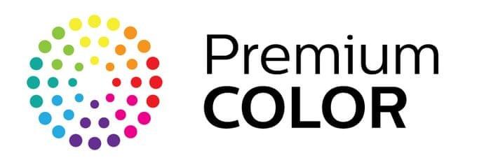 PremiumColor