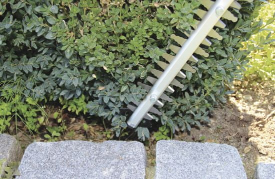 Einhell nożyce do żywopłotu GE-EH 6055 (3403350)