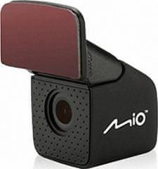 MIO wideorejestrator MiVue A20