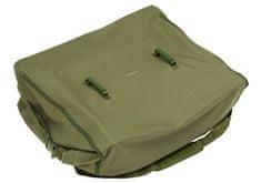 Trakker Obal Na Lehátko NXG Roll-Up Bed Bag