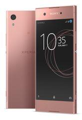 SONY Xperia XA1 G3121 Mobiltelefon, Rózsaszín