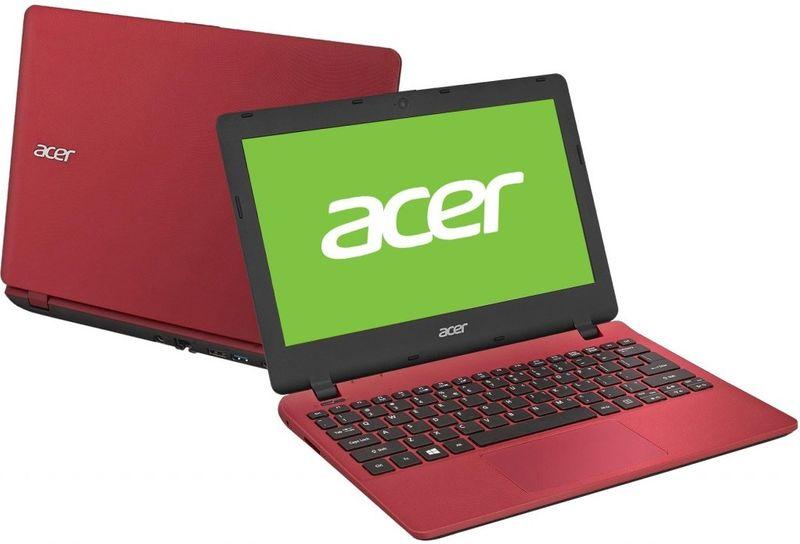 Acer Aspire ES13 (NX.GHMEC.001)