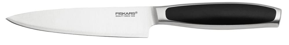 Fiskars Nůž Royal okrajovací 12 cm 1016467