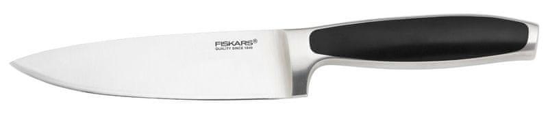 Fiskars Nůž Royal kuchařský 15 cm 1016469
