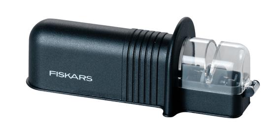 Fiskars Ostřič nožů Roll-Sharp Essential 1023811