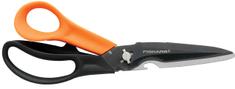 Fiskars Cuts+More multifunkční nůžky 1000809