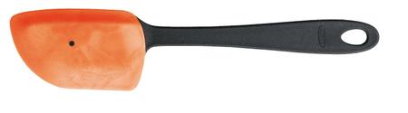 Fiskars lopatica Functional Form 1023803