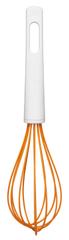 Fiskars metlica s silikonskimi konicami 1023613