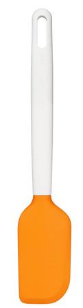 Fiskars lopatica za testo 1023615