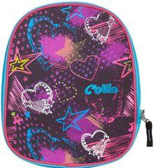 Target ruksak Superlight 2 face Ergo Freak Out 21388