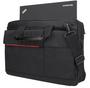 2 - Lenovo torba za prenosnik do velikosti 35,6 cm (14)