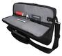 3 - Lenovo torba za prenosnik do velikosti 35,6 cm (14)
