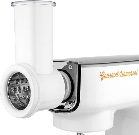 SENCOR STM 3700WH