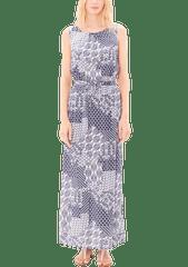 s.Oliver női ruha