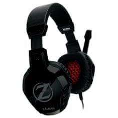 Zalman ZM-HPS300 - zánovní