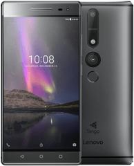 Lenovo Phab 2 Pro Okostelefon, Szürke