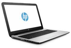 HP prenosnik 15-ay020nm i3-6006U/4GB/256SSD/AMDR5/15,6/FreeDOS (Z9C70EA)