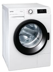 Gorenje pralni stroj W 8544 N/I