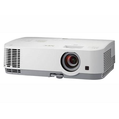 NEC projektor ME301X XGA 3000Ansi 6000:1 LCD