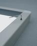 4 - 2x3 oglasna vitrina, magnetna 100x150 cm