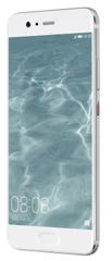 Huawei P10 Dual SIM 64GB Ezüst