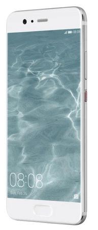 Huawei P10 Dual SIM, 4GB/64GB Mystic Silver